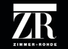 ZIMMER RHODES